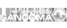 فروش محصولات و خدمات شرکت سنگوما در ایران