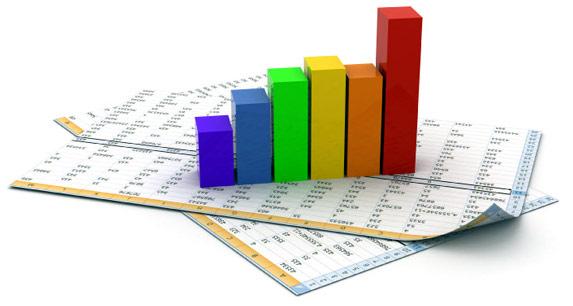 comandi-management-informatie